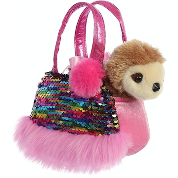 Shimmers Sloth Carrier  - 32865