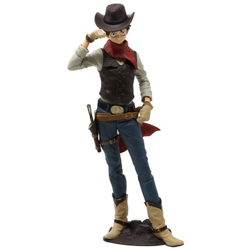Banpresto - Monkey D. Luffy - Treasure Cruise