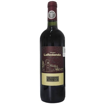 Tinto La Redonda Ruby 750ml