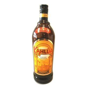 Licor de Café Kahlua 1000ml