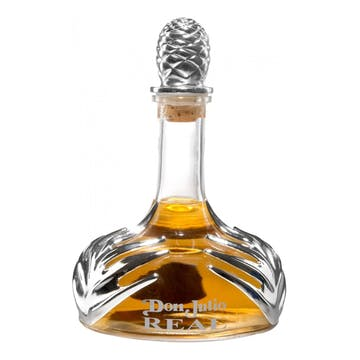 Tequila Don Julio Real 750ml