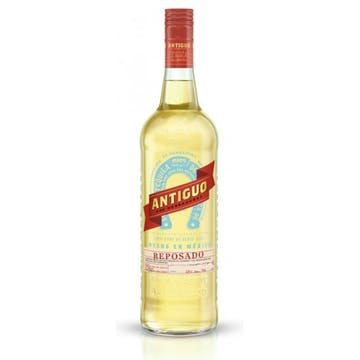 Tequila Herradura Antiguo Reposado 700ml