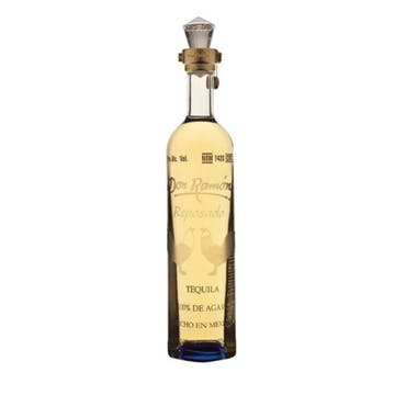 Tequila Don Ramón Punta Diamante Reposado 750ml