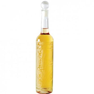 Tequila Don Ramón Reposado 1750ml