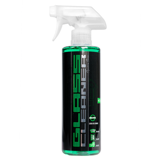 GLASS CLEANER SIGNATURE SERIES