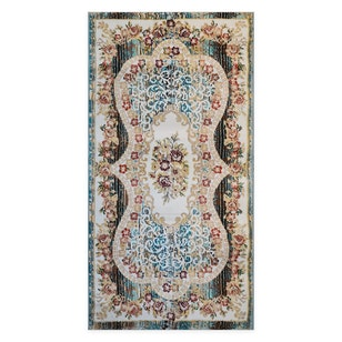 N° 199 Alfombra Persian Queen / 152x80