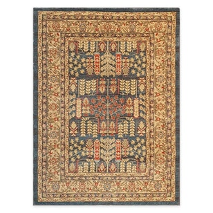 N° 143 Alfombra Persian King / 170x120