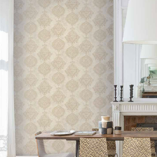 Papel-Mural-Persianchic-PC2402-Beige