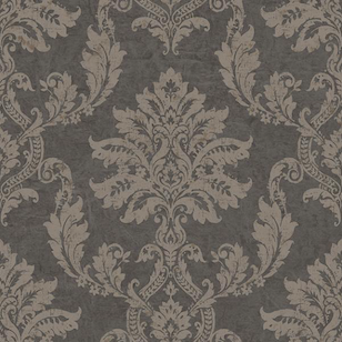 Papel Mural Persianchic PC2502 Chocolate