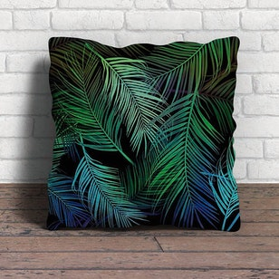Funda de Cojin 108 Tropical