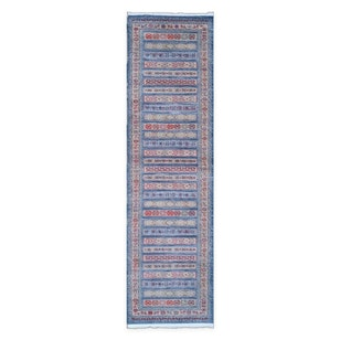 N° 150 Alfombra Ethnic Sulthan/ 310x76,5