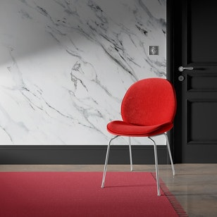 DECOWALL  / Marble