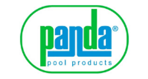Panda Pool Products