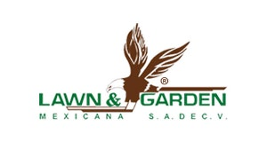 LawnandGarden