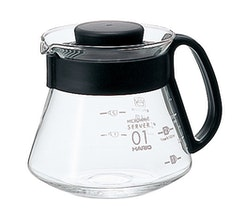 V60 Range Server 360 ml 01 Hario