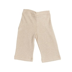 Nativo pull on pants